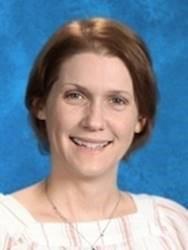 Mrs. Ann Hinterman