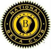 BETA CLUB: