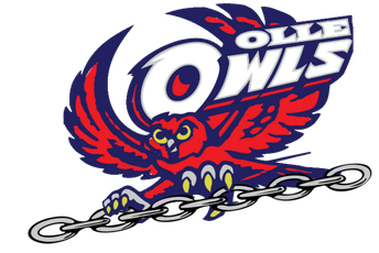 Hello, Mighty Owl Parents!
