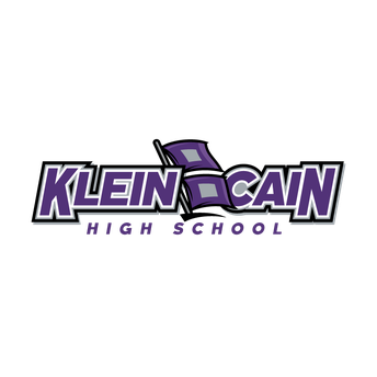 Klein Cain High School