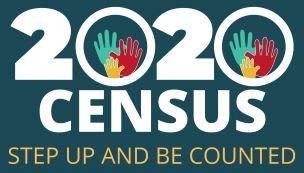 CENSUS 2020: Allen County Statistics