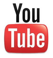 Search YouTube