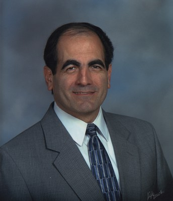 Luis A Matos MD, MBA, FAAAI, FACAAI