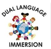 DUAL IMMERSION LANGUAGE PROGRAM AT JMMS BEGINS NEXT YEAR
