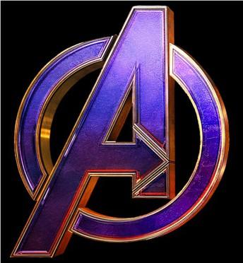 Avengers Team Updates