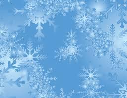 Winter Break - No School (Descanso invernal. No hay clases)