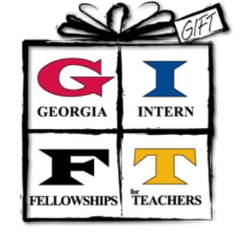 2019 GIFT Internships for Teachers
