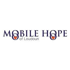 Mobile Hope Service Project Update