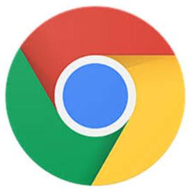 Google Tip: Add a Shortcut to your Desktop
