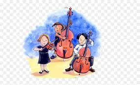Orchestra Celebrations