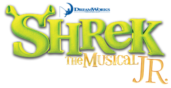 PAC Spring Musical: Shrek Jr.