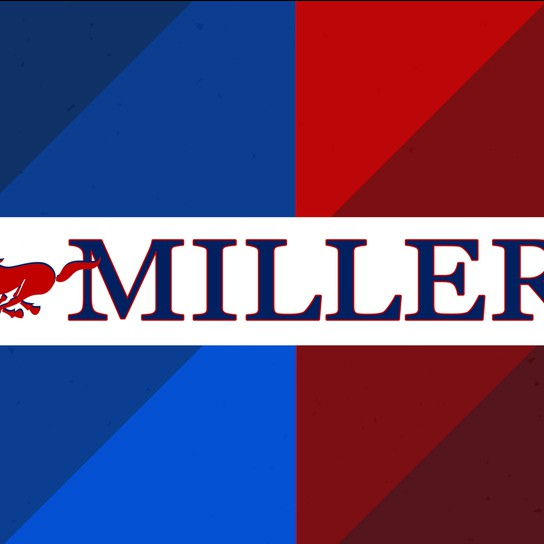 Miller Mavericks profile pic