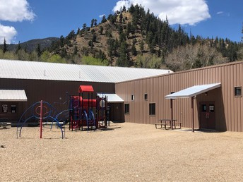 Red River Valley Charter School