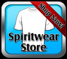 Order Your Tiffany Ridge Spiritwear for the 21-22 School year!