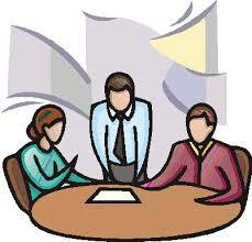 Staff Meeting Thursday...