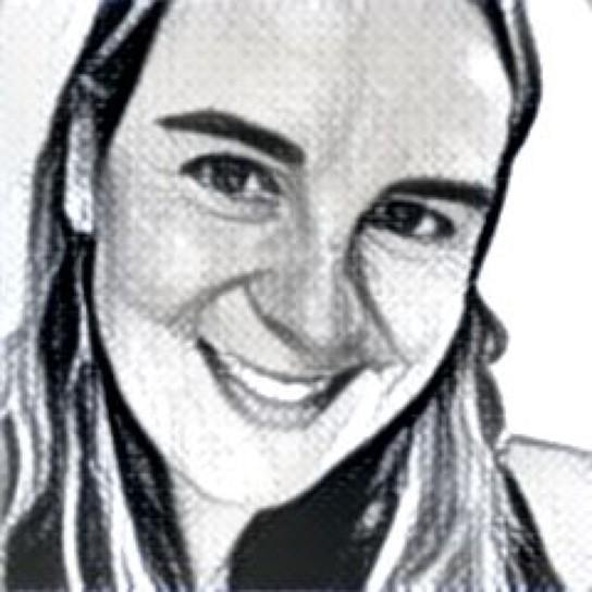 Lisa Harrison profile pic