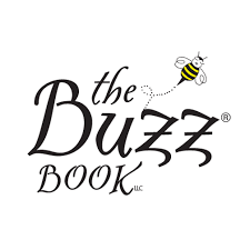 Robinson e-Buzz Book