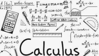 Calculus AB - AP