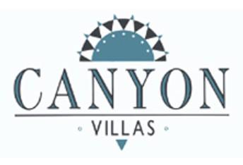 Performance at Canyon Villas