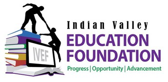 The Indian Valley Education Foundation (IVEF)