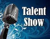 Come enjoy an evening full of Talent this Thursday!