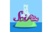 SciShow Kids