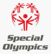 District 64 hosts Special Olympics info meeting