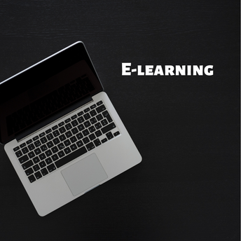 E-learning days count as school days