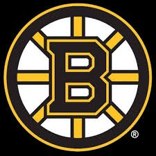 WE Wins Bruins Spirit Contest!