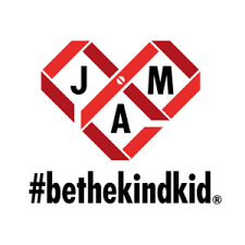 JAM to Provide Support to Food Bank During this Challenging Time