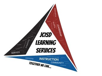 Distance Learning Page