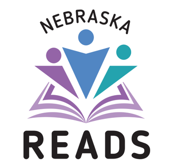 NebraskaReads Overview and Planning