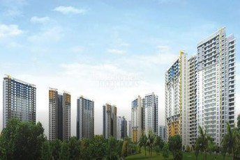 Five Tips To Avoid Failure In Residential Properties In Pune