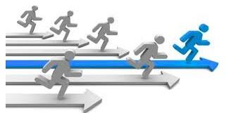 Get Ahead / Credit Advancement