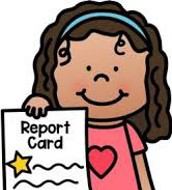 Report Cards  and i-Ready