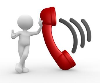 Calling Kellogg