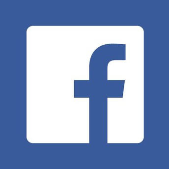 Dunning PTO FaceBook Page