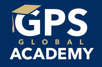 GPS Global Academy