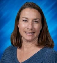 Mrs. Jessup