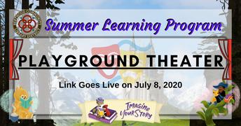 7/8-Playground Theater