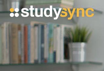 studysync usage