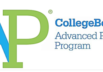 AP Test Registration - YEP, it is already time to register for the May test (The College Board has a new test date signup process)