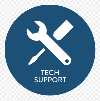 STUDENT DEVICE TECHNICAL SUPPORT