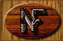 Picture of Neff Lumber Logo
