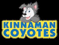 Kinnaman Elementary School