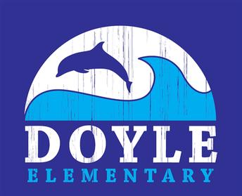 Returning to Doyle Elementary