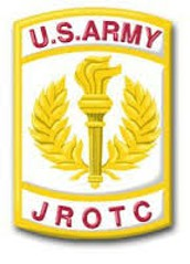 ROTC News