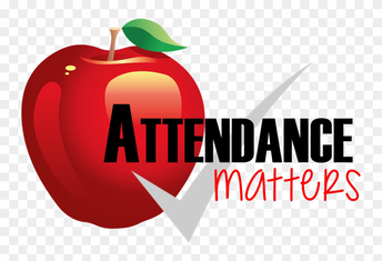 Attendance - Who Do I Call?