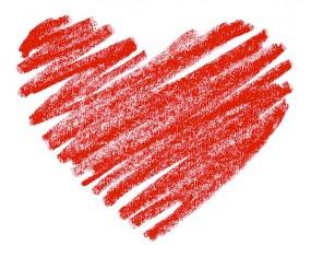Valentine's Day Update