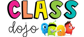 ARE YOU SIGNED UP FOR CLASS DOJO?